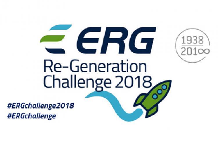 ERG ReGeneration Challenge 2018.jpg
