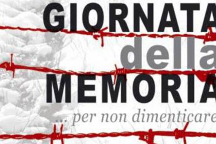 shoa-giornata-della-memoria-166680.660x368.jpg
